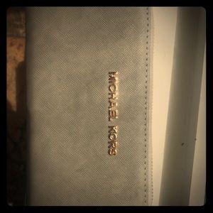 Michaels Kors wallet